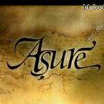 ASURE