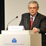 Yunanistan'ın yeni başbakanı belli oldu