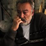 Mehmet Ulay'a mektup