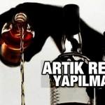 BAŞBAKANIMIZ  ''İKİNCİ MURAT'TAN İNCİLER''