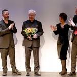 ALMANYA-TÜRKİYE Film festivali