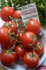 Bio tomatt
