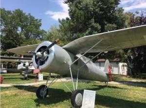 Uçak 01