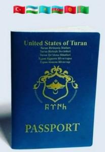 Turan Pasportt01